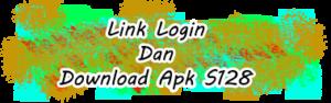 Link Login S128